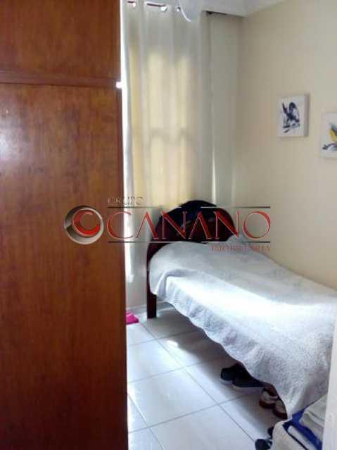 818926029745604 - Apartamento 3 quartos à venda Vila Isabel, Rio de Janeiro - R$ 420.000 - GCAP30545 - 15