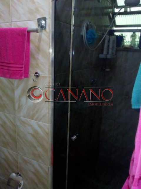 819926025763276 - Apartamento 3 quartos à venda Vila Isabel, Rio de Janeiro - R$ 420.000 - GCAP30545 - 21