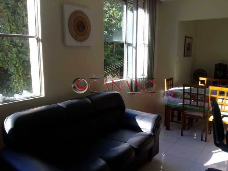 b8fe450a-b8ee-4166-8002-1f4aef - Apartamento 3 quartos à venda Vila Isabel, Rio de Janeiro - R$ 420.000 - GCAP30545 - 5