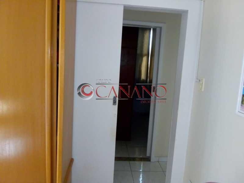 d14a63b7-cdc9-45a8-ad37-bb2ee7 - Apartamento 3 quartos à venda Vila Isabel, Rio de Janeiro - R$ 420.000 - GCAP30545 - 12