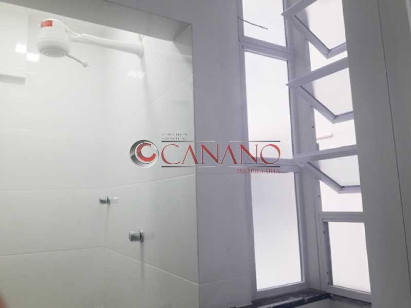 20190314_175712 - Apartamento à venda Avenida Nossa Senhora de Copacabana,Copacabana, Rio de Janeiro - R$ 1.250.000 - GCAP30549 - 5