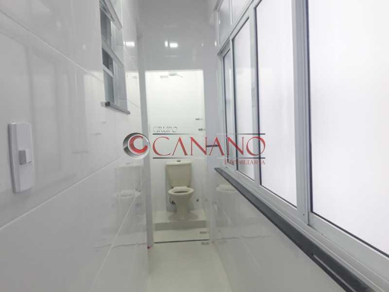 20190314_175910 - Apartamento à venda Avenida Nossa Senhora de Copacabana,Copacabana, Rio de Janeiro - R$ 1.250.000 - GCAP30549 - 6