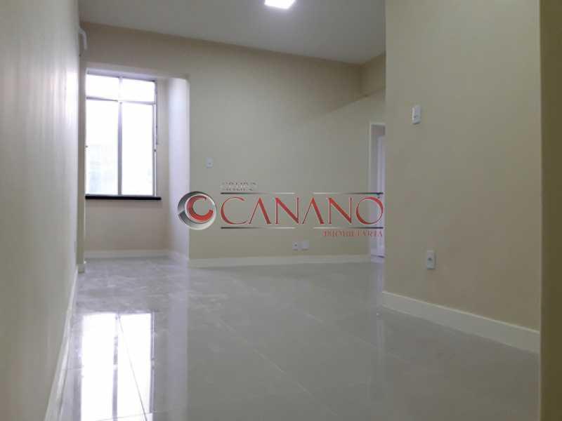 20190314_180113 - Apartamento à venda Avenida Nossa Senhora de Copacabana,Copacabana, Rio de Janeiro - R$ 1.250.000 - GCAP30549 - 8