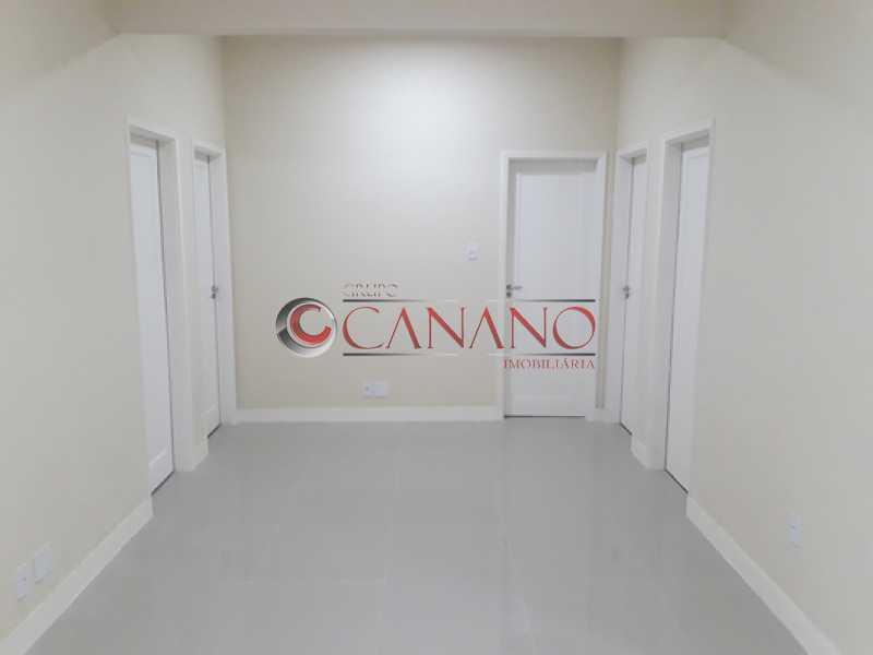 20190314_180155 - Apartamento à venda Avenida Nossa Senhora de Copacabana,Copacabana, Rio de Janeiro - R$ 1.250.000 - GCAP30549 - 9