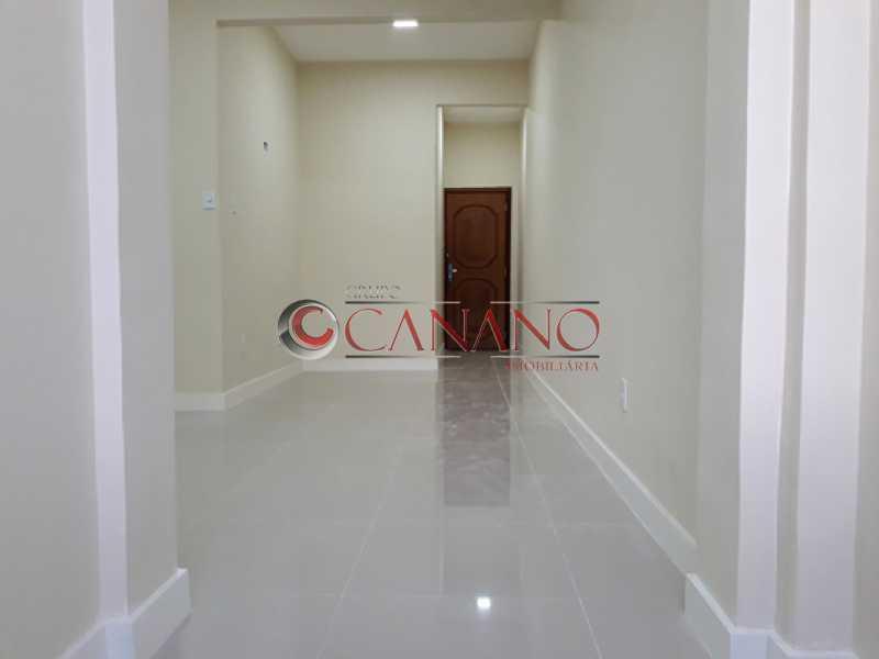20190314_180214 - Apartamento à venda Avenida Nossa Senhora de Copacabana,Copacabana, Rio de Janeiro - R$ 1.250.000 - GCAP30549 - 10