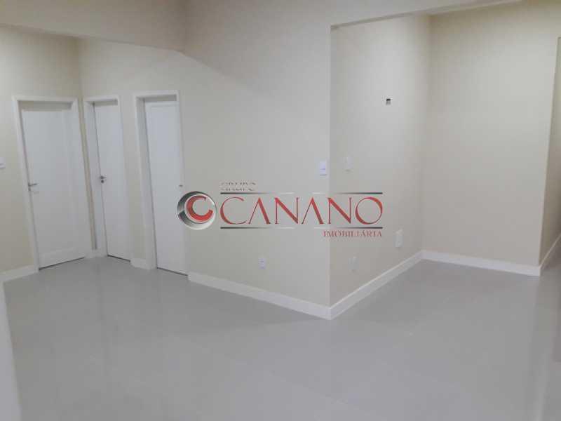 20190314_180455 - Apartamento à venda Avenida Nossa Senhora de Copacabana,Copacabana, Rio de Janeiro - R$ 1.250.000 - GCAP30549 - 11