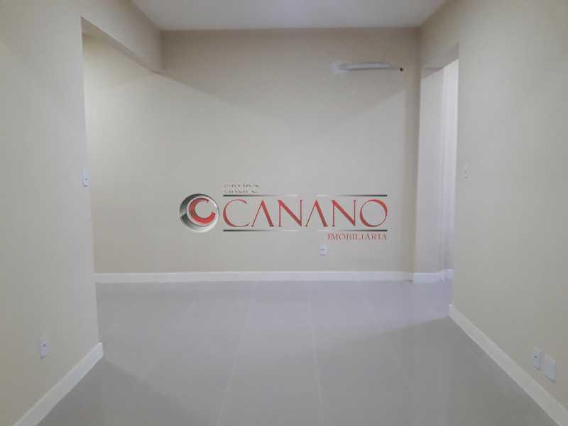 20190314_180543 - Apartamento à venda Avenida Nossa Senhora de Copacabana,Copacabana, Rio de Janeiro - R$ 1.250.000 - GCAP30549 - 12