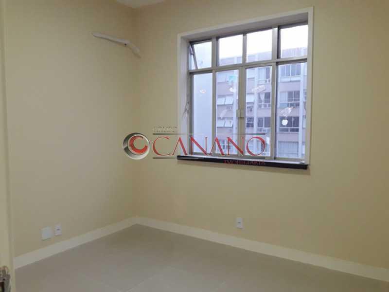 20190314_180647 - Apartamento à venda Avenida Nossa Senhora de Copacabana,Copacabana, Rio de Janeiro - R$ 1.250.000 - GCAP30549 - 3