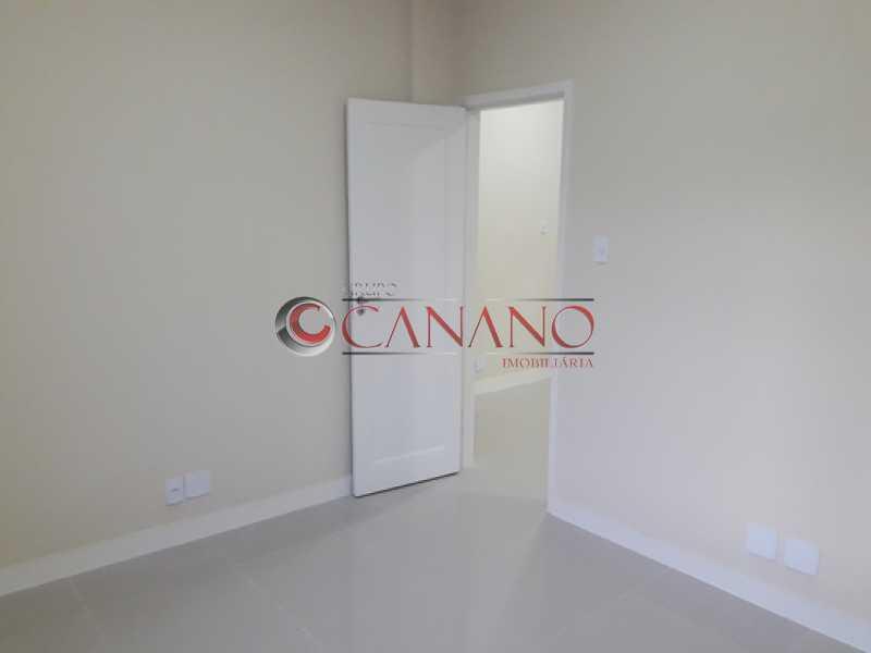 20190314_180716 - Apartamento à venda Avenida Nossa Senhora de Copacabana,Copacabana, Rio de Janeiro - R$ 1.250.000 - GCAP30549 - 13