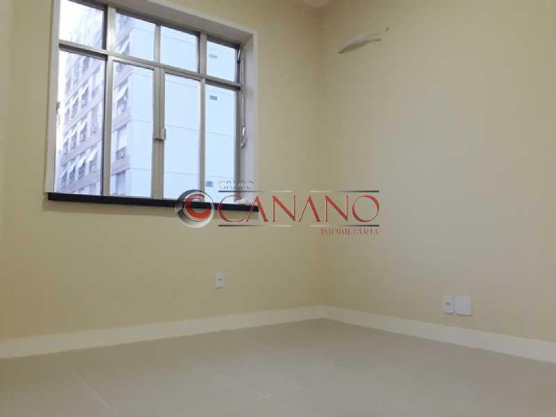 20190314_180759 - Apartamento à venda Avenida Nossa Senhora de Copacabana,Copacabana, Rio de Janeiro - R$ 1.250.000 - GCAP30549 - 1