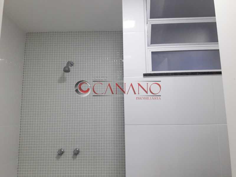 20190314_180927 - Apartamento à venda Avenida Nossa Senhora de Copacabana,Copacabana, Rio de Janeiro - R$ 1.250.000 - GCAP30549 - 16