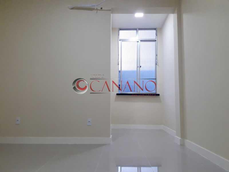 20190314_181112 - Apartamento à venda Avenida Nossa Senhora de Copacabana,Copacabana, Rio de Janeiro - R$ 1.250.000 - GCAP30549 - 18