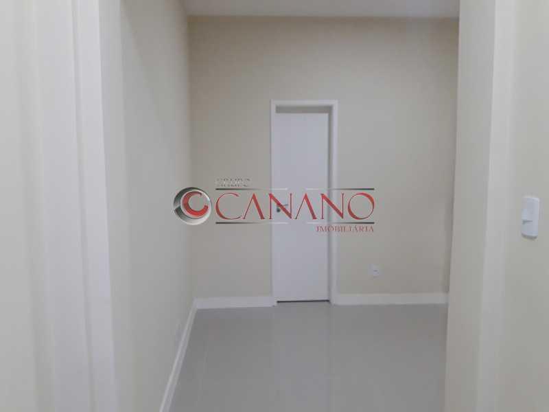 20190314_181442 - Apartamento à venda Avenida Nossa Senhora de Copacabana,Copacabana, Rio de Janeiro - R$ 1.250.000 - GCAP30549 - 20