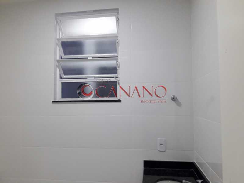 20190314_181601 - Apartamento à venda Avenida Nossa Senhora de Copacabana,Copacabana, Rio de Janeiro - R$ 1.250.000 - GCAP30549 - 21