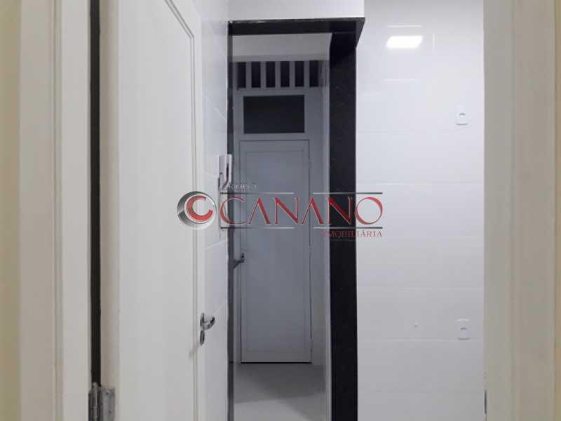 20190314_181800 - Apartamento à venda Avenida Nossa Senhora de Copacabana,Copacabana, Rio de Janeiro - R$ 1.250.000 - GCAP30549 - 27