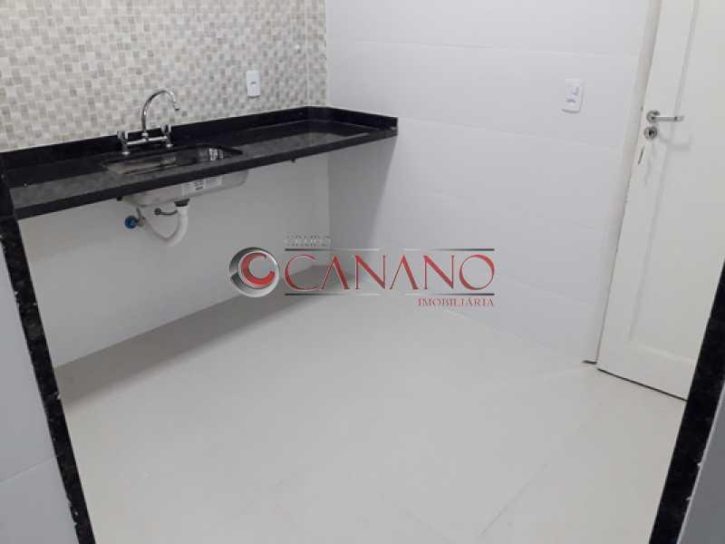 20190314_181917 - Apartamento à venda Avenida Nossa Senhora de Copacabana,Copacabana, Rio de Janeiro - R$ 1.250.000 - GCAP30549 - 30