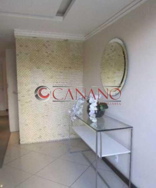 680913024023089 - Apartamento À Venda - Curicica - Rio de Janeiro - RJ - GCAP21643 - 12