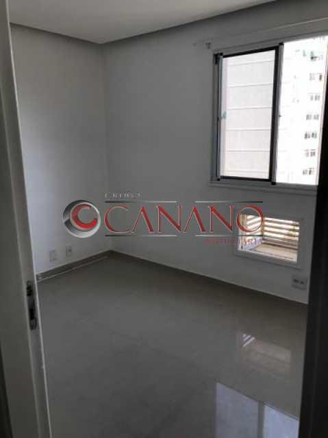 686913021018789 - Apartamento À Venda - Curicica - Rio de Janeiro - RJ - GCAP21643 - 5