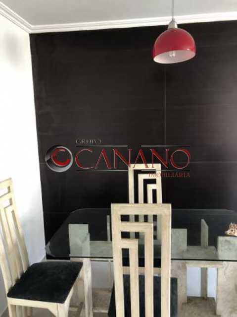 686913023223344 - Apartamento À Venda - Curicica - Rio de Janeiro - RJ - GCAP21643 - 6