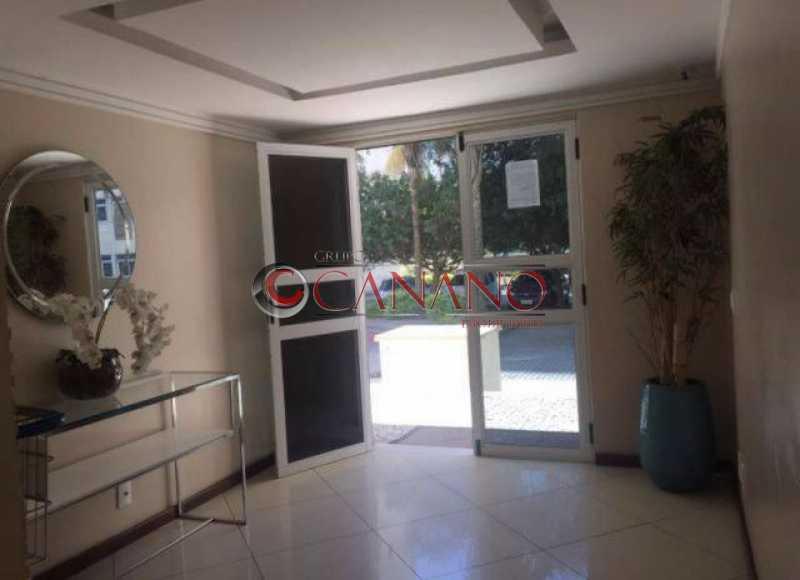 688913024592479 - Apartamento À Venda - Curicica - Rio de Janeiro - RJ - GCAP21643 - 14