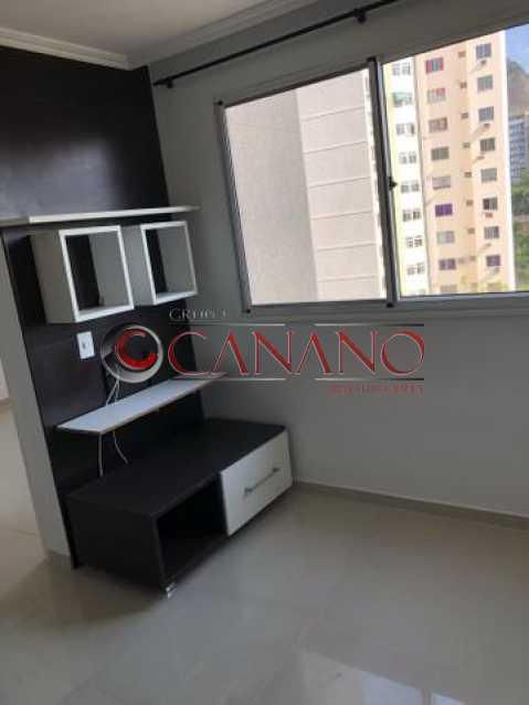 689913023740662 - Apartamento À Venda - Curicica - Rio de Janeiro - RJ - GCAP21643 - 8