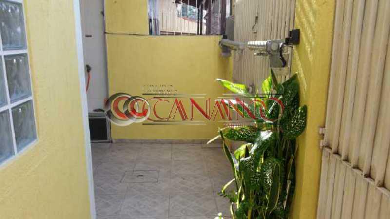 909_G1459964397 - Apartamento Engenho Novo,Rio de Janeiro,RJ Para Alugar,5 Quartos - GCAP50006 - 1