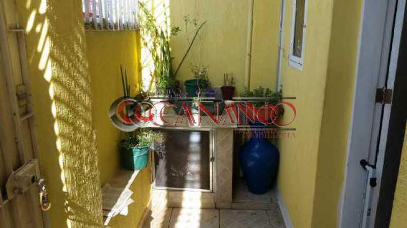 909_G1459964406 - Apartamento Engenho Novo,Rio de Janeiro,RJ Para Alugar,5 Quartos - GCAP50006 - 3