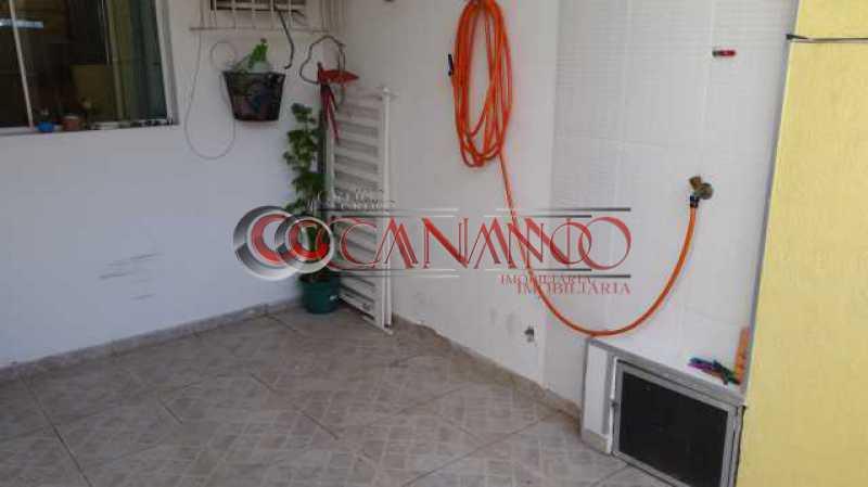 909_G1459964414 - Apartamento Engenho Novo,Rio de Janeiro,RJ Para Alugar,5 Quartos - GCAP50006 - 4