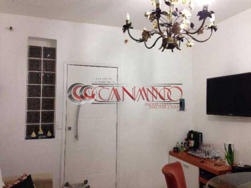 909_G1459964420 - Apartamento Engenho Novo,Rio de Janeiro,RJ Para Alugar,5 Quartos - GCAP50006 - 5