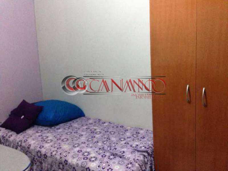 909_G1459964422 - Apartamento Engenho Novo,Rio de Janeiro,RJ Para Alugar,5 Quartos - GCAP50006 - 6
