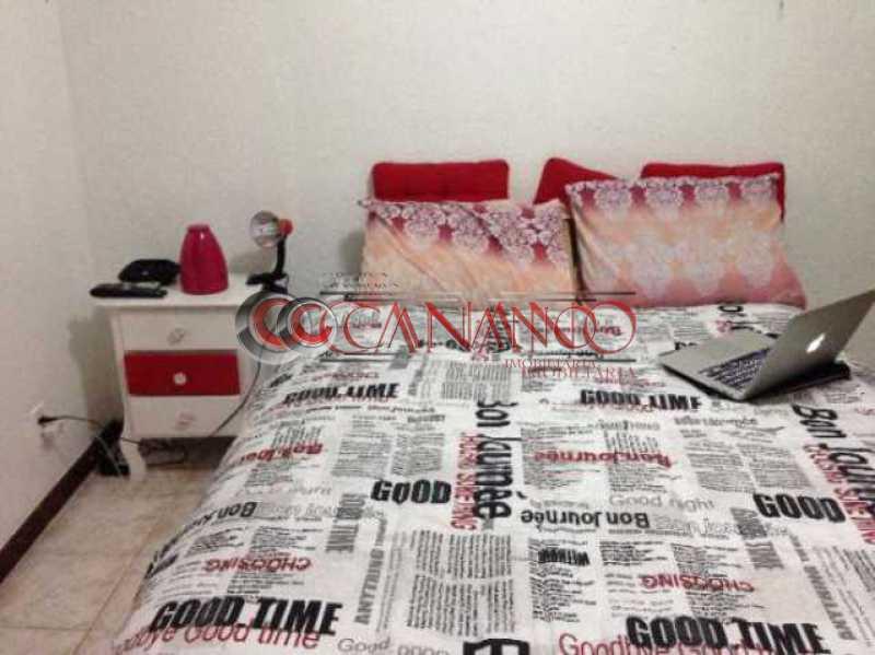 909_G1459964423 - Apartamento Engenho Novo,Rio de Janeiro,RJ Para Alugar,5 Quartos - GCAP50006 - 7