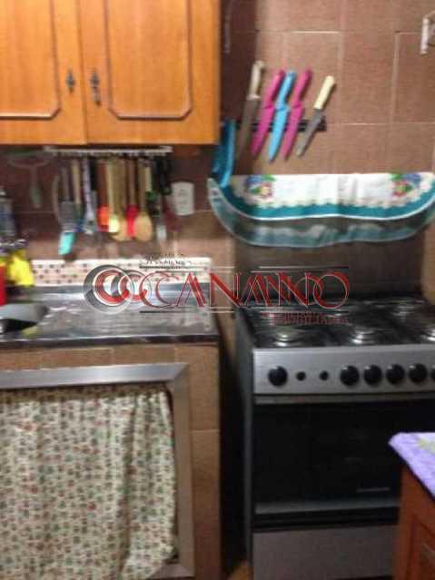 909_G1459964425 - Apartamento Engenho Novo,Rio de Janeiro,RJ Para Alugar,5 Quartos - GCAP50006 - 8