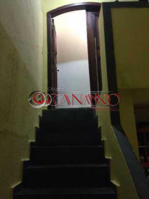 909_G1459964429 - Apartamento Engenho Novo,Rio de Janeiro,RJ Para Alugar,5 Quartos - GCAP50006 - 10