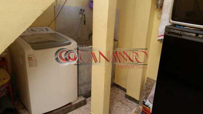 909_G1459964439 - Apartamento Engenho Novo,Rio de Janeiro,RJ Para Alugar,5 Quartos - GCAP50006 - 12