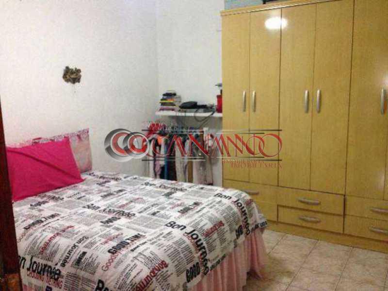 909_G1459964446 - Apartamento Engenho Novo,Rio de Janeiro,RJ Para Alugar,5 Quartos - GCAP50006 - 13