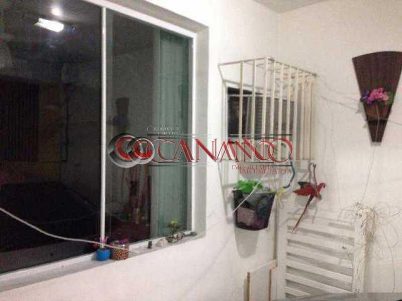 909_G1459964448 - Apartamento Engenho Novo,Rio de Janeiro,RJ Para Alugar,5 Quartos - GCAP50006 - 14