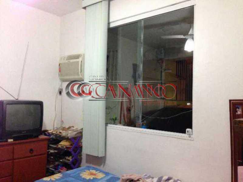 909_G1459964450 - Apartamento Engenho Novo,Rio de Janeiro,RJ Para Alugar,5 Quartos - GCAP50006 - 15
