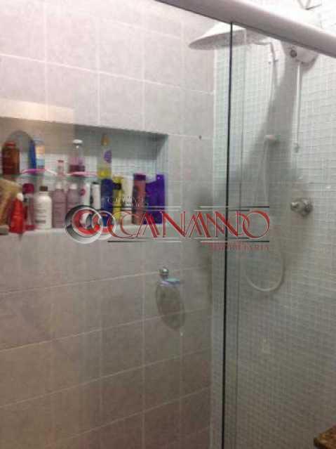 909_G1459964452 - Apartamento Engenho Novo,Rio de Janeiro,RJ Para Alugar,5 Quartos - GCAP50006 - 16