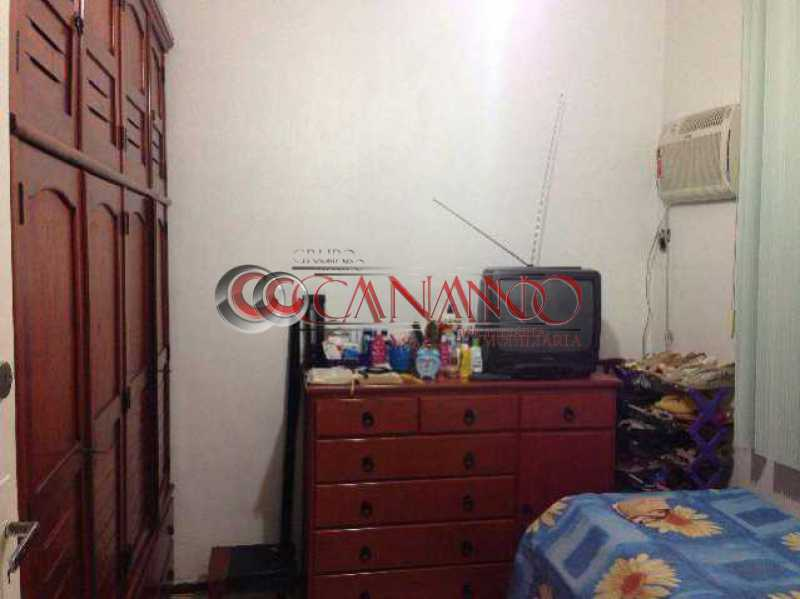 909_G1459964454 - Apartamento Engenho Novo,Rio de Janeiro,RJ Para Alugar,5 Quartos - GCAP50006 - 17