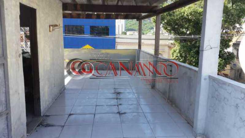 909_G1459964464 - Apartamento Engenho Novo,Rio de Janeiro,RJ Para Alugar,5 Quartos - GCAP50006 - 18