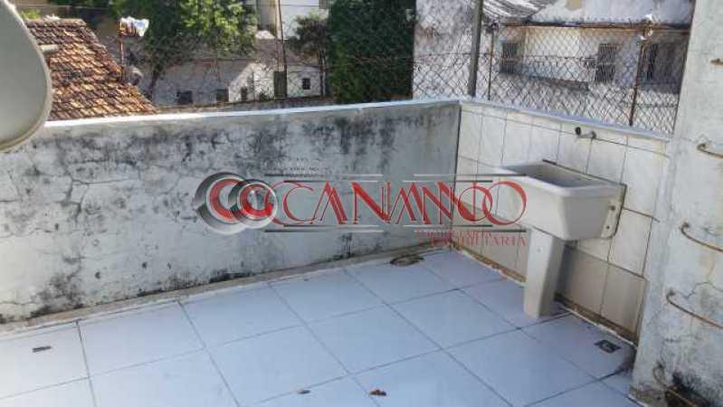 909_G1459964476 - Apartamento Engenho Novo,Rio de Janeiro,RJ Para Alugar,5 Quartos - GCAP50006 - 19