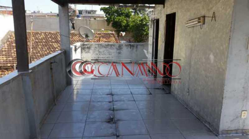 909_G1459964496 - Apartamento Engenho Novo,Rio de Janeiro,RJ Para Alugar,5 Quartos - GCAP50006 - 21