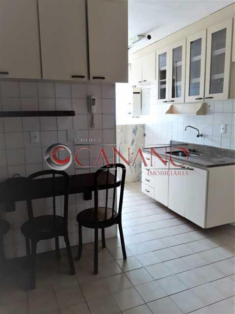1b3d252e-01ae-43e9-8526-a2a0a3 - Apartamento à venda Rua Lins de Vasconcelos,Lins de Vasconcelos, Rio de Janeiro - R$ 265.000 - GCAP21658 - 15