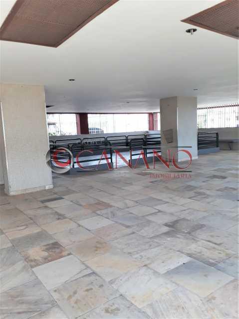 6fad560f-a9c8-41a2-8463-6b7b31 - Apartamento à venda Rua Lins de Vasconcelos,Lins de Vasconcelos, Rio de Janeiro - R$ 265.000 - GCAP21658 - 20