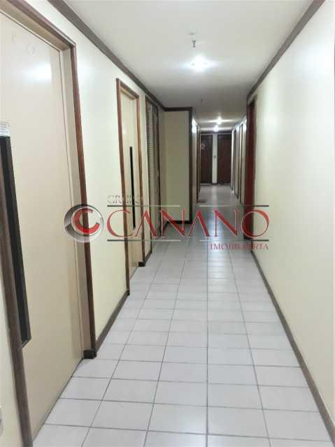94a0434f-d09e-4b82-8186-15fb05 - Apartamento à venda Rua Lins de Vasconcelos,Lins de Vasconcelos, Rio de Janeiro - R$ 265.000 - GCAP21658 - 17