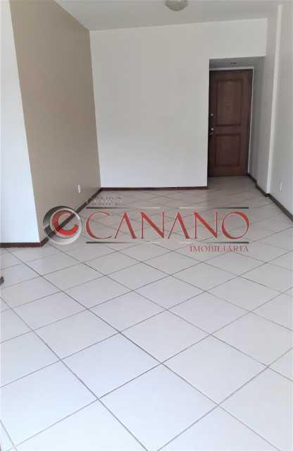 7364e8e4-5f62-481d-a9b8-72b760 - Apartamento à venda Rua Lins de Vasconcelos,Lins de Vasconcelos, Rio de Janeiro - R$ 265.000 - GCAP21658 - 1