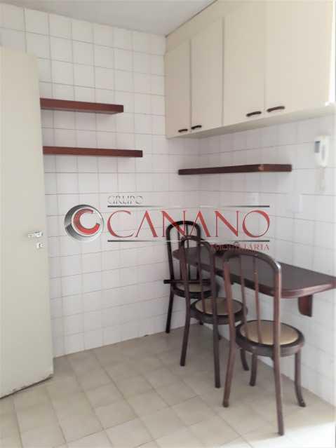 e049d47c-ae3f-4f72-b946-05173f - Apartamento à venda Rua Lins de Vasconcelos,Lins de Vasconcelos, Rio de Janeiro - R$ 265.000 - GCAP21658 - 14