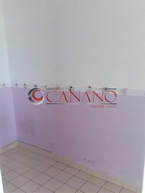 ee803b26-1416-4c7d-9ead-e7817e - Apartamento à venda Rua Lins de Vasconcelos,Lins de Vasconcelos, Rio de Janeiro - R$ 265.000 - GCAP21658 - 7