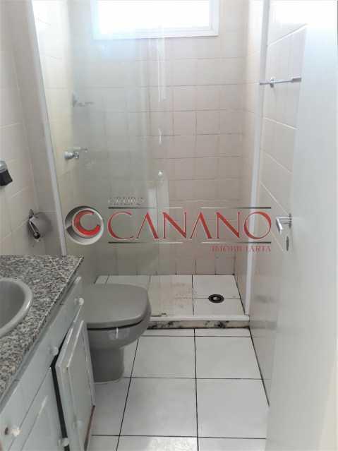 8f52fbbb-95b5-43b8-ae58-1979b0 - Apartamento à venda Rua Lins de Vasconcelos,Lins de Vasconcelos, Rio de Janeiro - R$ 265.000 - GCAP21658 - 10