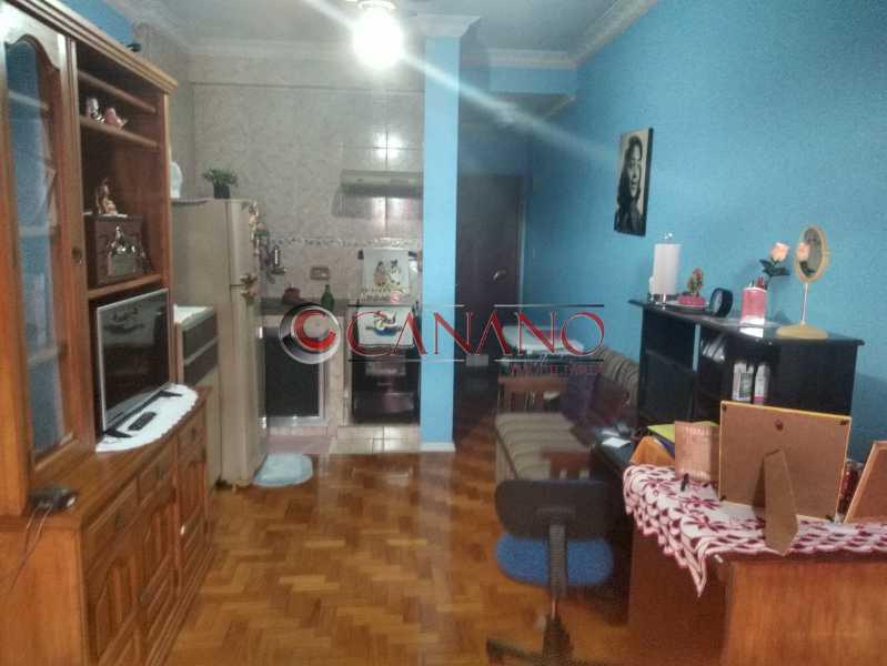 IMG_20190417_145750773_HDR - Kitnet/Conjugado 30m² à venda Centro, Rio de Janeiro - R$ 197.000 - GCKI10022 - 3